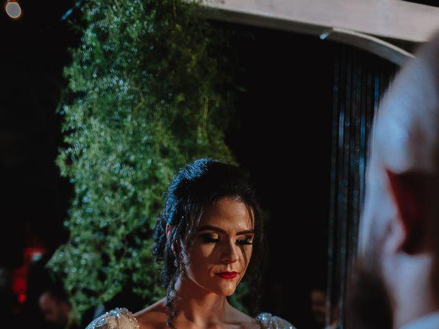 O casamento de Ronan e Ivy em Belo Horizonte, Minas Gerais 44