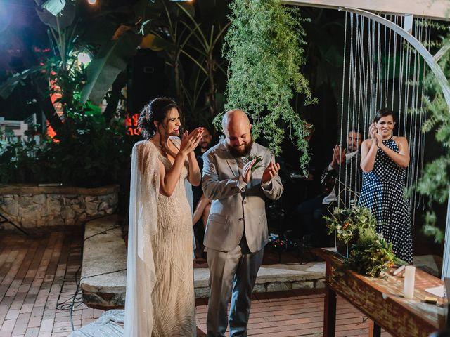 O casamento de Ronan e Ivy em Belo Horizonte, Minas Gerais 50