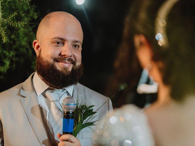 O casamento de Ronan e Ivy em Belo Horizonte, Minas Gerais 51