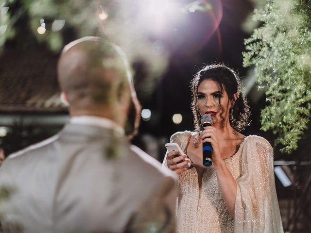 O casamento de Ronan e Ivy em Belo Horizonte, Minas Gerais 52
