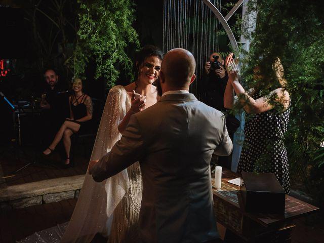 O casamento de Ronan e Ivy em Belo Horizonte, Minas Gerais 53