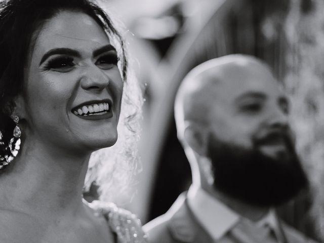 O casamento de Ronan e Ivy em Belo Horizonte, Minas Gerais 55