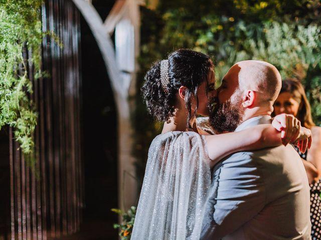 O casamento de Ronan e Ivy em Belo Horizonte, Minas Gerais 63