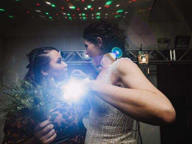 O casamento de Ronan e Ivy em Belo Horizonte, Minas Gerais 79