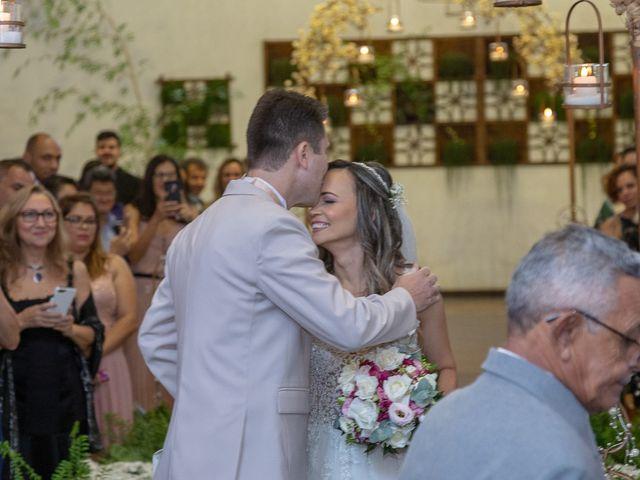 O casamento de Eduardo e Elenilda em São Paulo, São Paulo 13