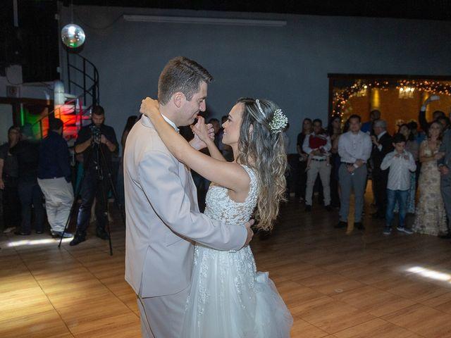 O casamento de Eduardo e Elenilda em São Paulo, São Paulo 21