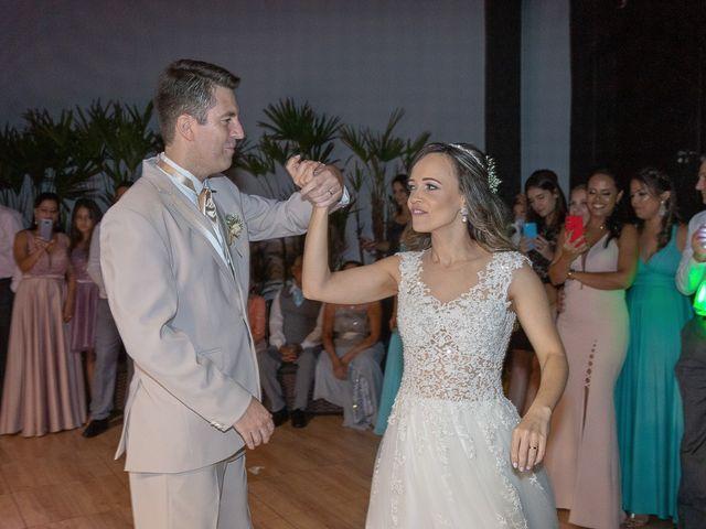 O casamento de Eduardo e Elenilda em São Paulo, São Paulo 22