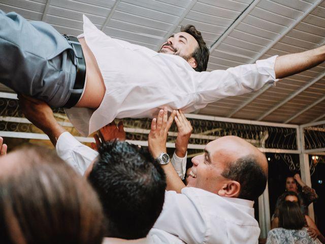 O casamento de Flávio e Niely em Jaboticatubas, Minas Gerais 81