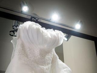O casamento de Bruna e Felipe 2