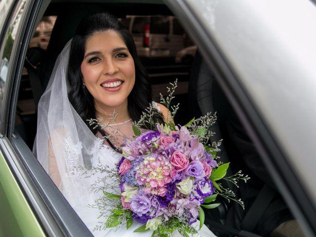 O casamento de Roberto e Danusa em São Paulo, São Paulo 31