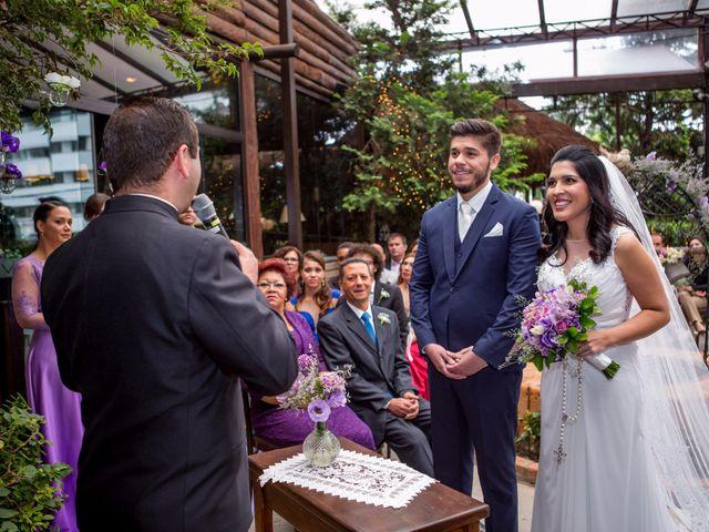 O casamento de Roberto e Danusa em São Paulo, São Paulo 41