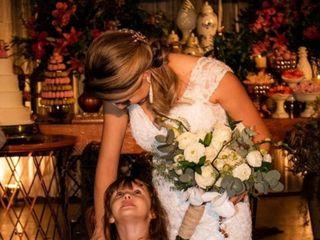 O casamento de Débora  e Paulo 2