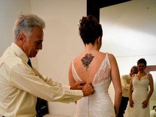 O casamento de Cintia e Renato 3