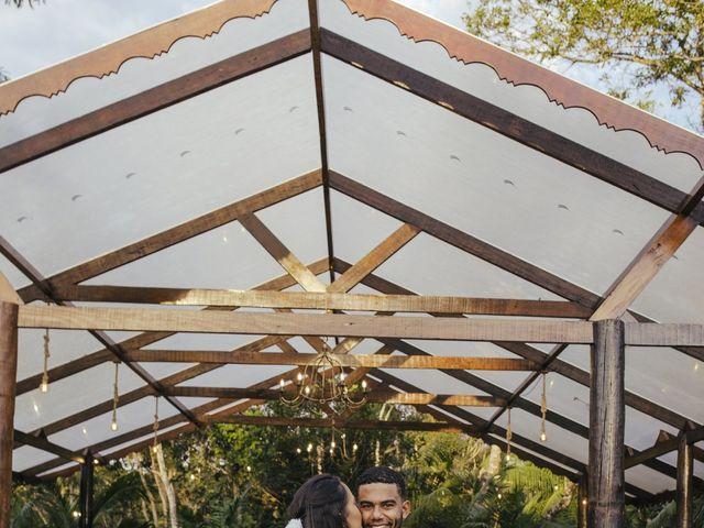 O casamento de José e Mayara em Embu-Guaçu, São Paulo 15