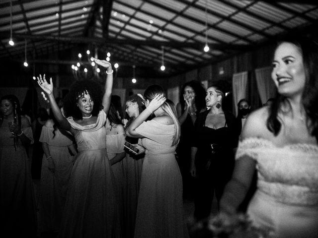 O casamento de José e Mayara em Embu-Guaçu, São Paulo 19