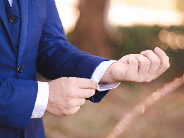 O casamento de Patrick e Carla em Serra, Espírito Santo 36