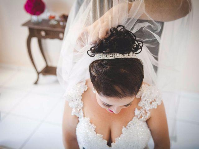 O casamento de Luelle e Lucas em Pouso Alegre, Minas Gerais 12