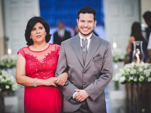 O casamento de Luelle e Lucas em Pouso Alegre, Minas Gerais 23