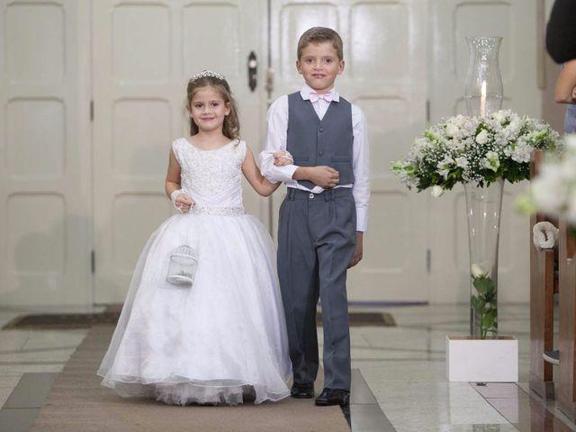 O casamento de Luelle e Lucas em Pouso Alegre, Minas Gerais 24