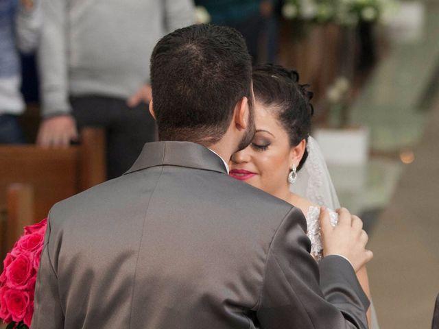 O casamento de Luelle e Lucas em Pouso Alegre, Minas Gerais 29