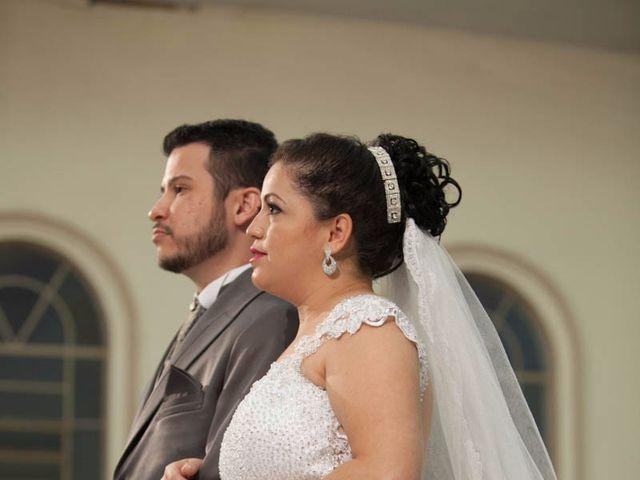 O casamento de Luelle e Lucas em Pouso Alegre, Minas Gerais 31