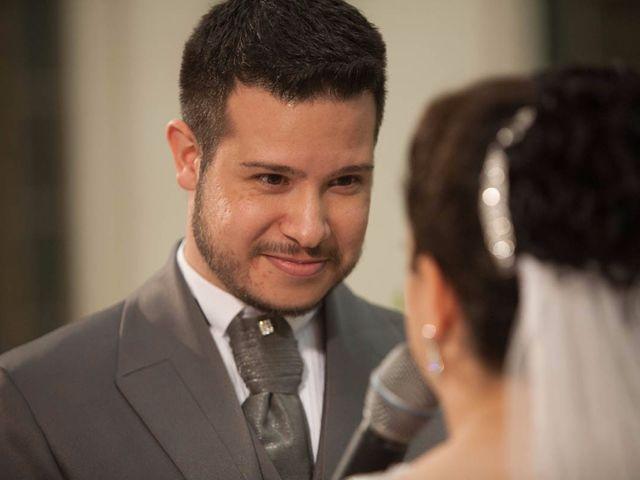 O casamento de Luelle e Lucas em Pouso Alegre, Minas Gerais 33