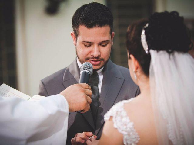 O casamento de Luelle e Lucas em Pouso Alegre, Minas Gerais 36