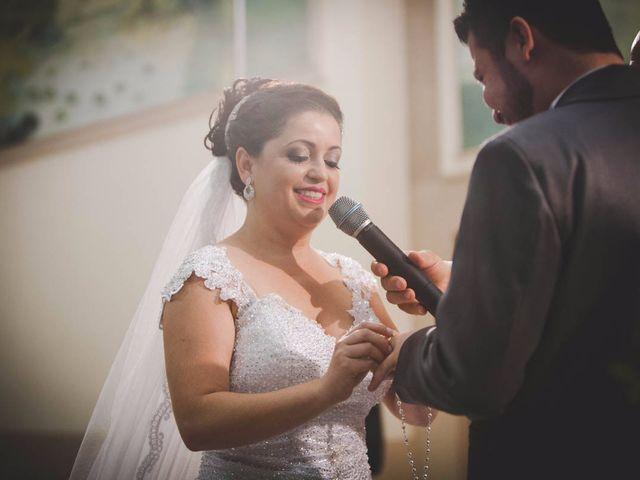 O casamento de Luelle e Lucas em Pouso Alegre, Minas Gerais 38