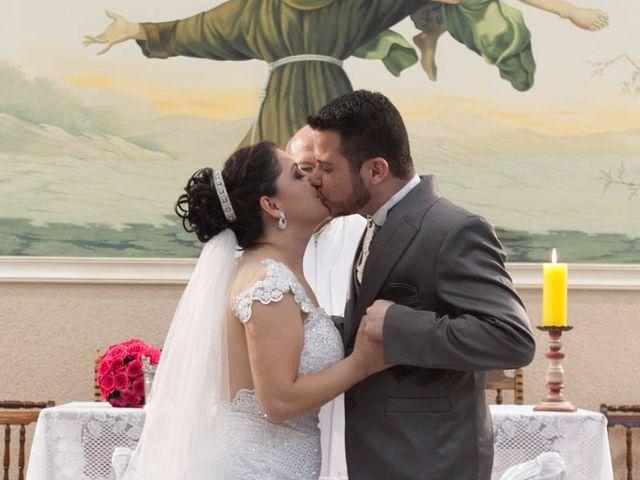O casamento de Luelle e Lucas em Pouso Alegre, Minas Gerais 39