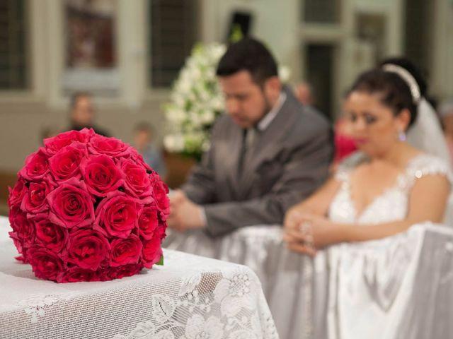 O casamento de Luelle e Lucas em Pouso Alegre, Minas Gerais 40