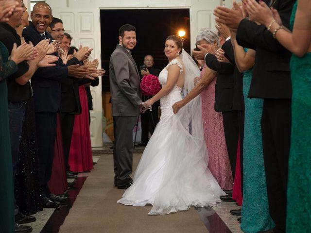O casamento de Luelle e Lucas em Pouso Alegre, Minas Gerais 42