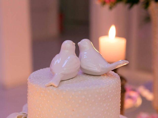 O casamento de Luelle e Lucas em Pouso Alegre, Minas Gerais 43