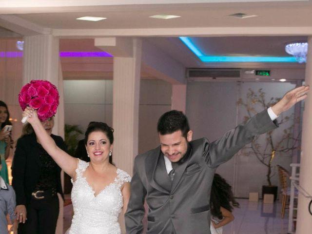 O casamento de Luelle e Lucas em Pouso Alegre, Minas Gerais 46