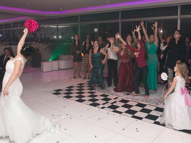 O casamento de Luelle e Lucas em Pouso Alegre, Minas Gerais 54