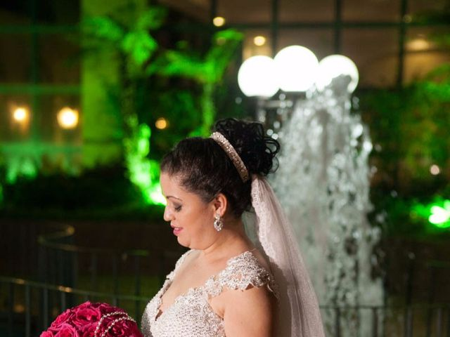 O casamento de Luelle e Lucas em Pouso Alegre, Minas Gerais 56