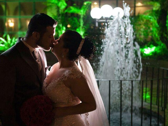 O casamento de Luelle e Lucas em Pouso Alegre, Minas Gerais 57