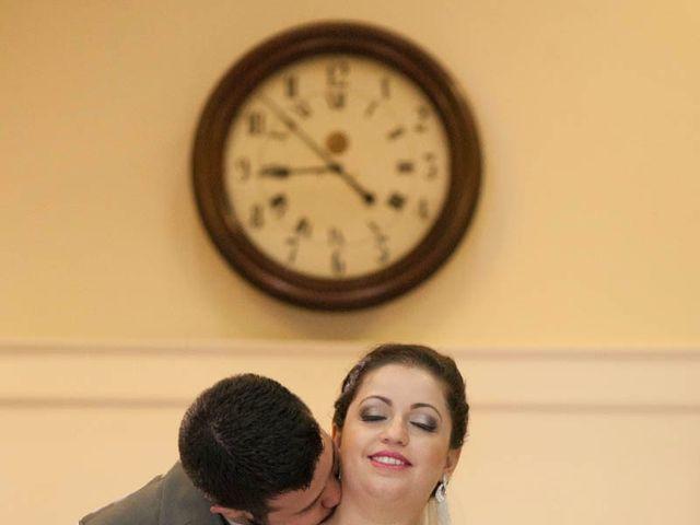 O casamento de Luelle e Lucas em Pouso Alegre, Minas Gerais 64