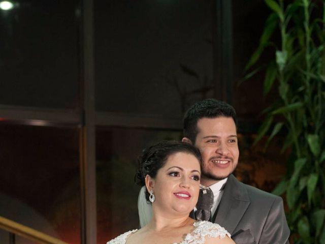 O casamento de Luelle e Lucas em Pouso Alegre, Minas Gerais 65