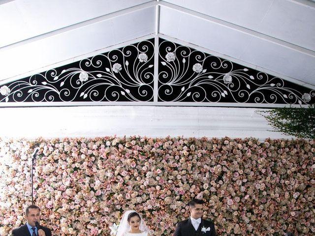 O casamento de Yuri e Ritchelly em Itapecerica da Serra, São Paulo 43
