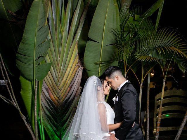 O casamento de Yuri e Ritchelly em Itapecerica da Serra, São Paulo 46