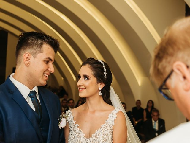 O casamento de Leonardo e Lais em São Paulo, São Paulo 18