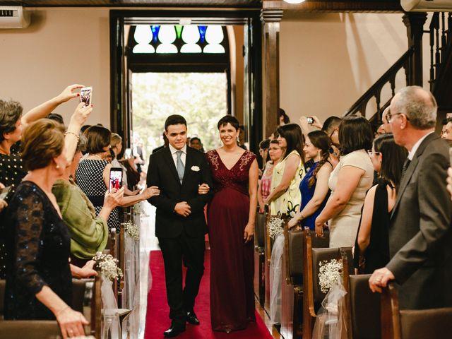O casamento de José Humberto e Daniele em Florianópolis, Santa Catarina 7