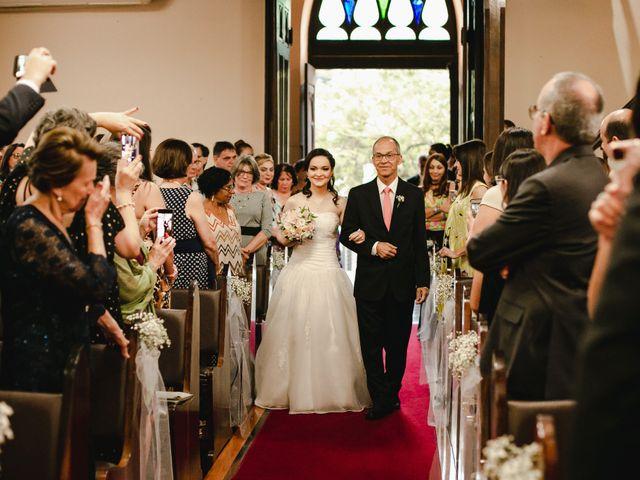 O casamento de José Humberto e Daniele em Florianópolis, Santa Catarina 9