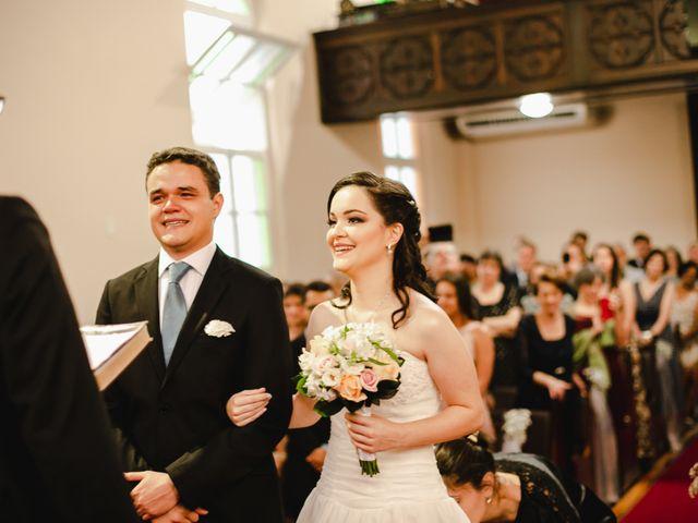 O casamento de José Humberto e Daniele em Florianópolis, Santa Catarina 12