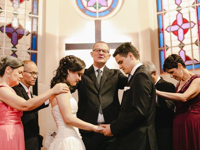 O casamento de José Humberto e Daniele em Florianópolis, Santa Catarina 19