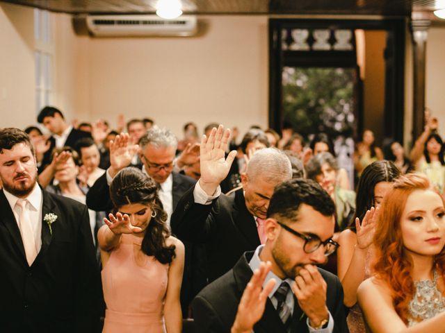 O casamento de José Humberto e Daniele em Florianópolis, Santa Catarina 20