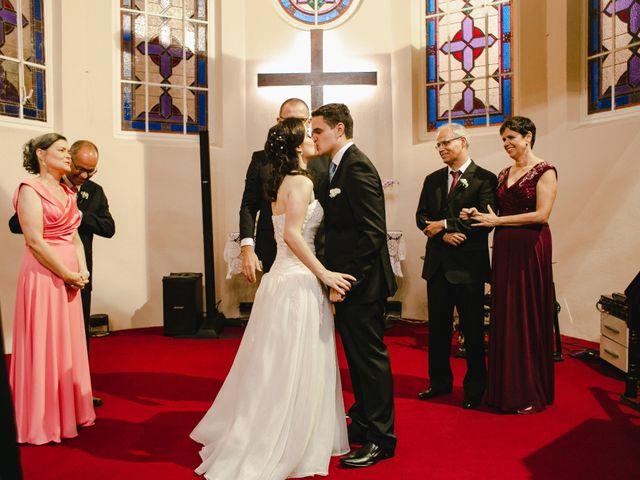 O casamento de José Humberto e Daniele em Florianópolis, Santa Catarina 22