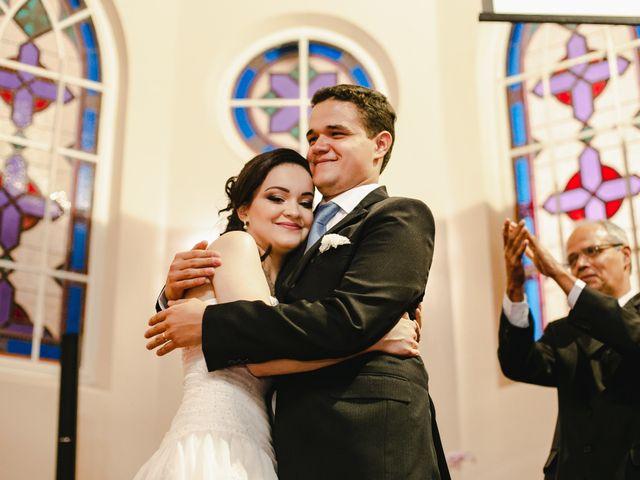 O casamento de José Humberto e Daniele em Florianópolis, Santa Catarina 23