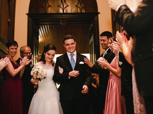 O casamento de José Humberto e Daniele em Florianópolis, Santa Catarina 25