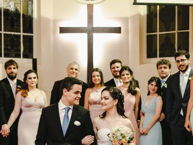 O casamento de José Humberto e Daniele em Florianópolis, Santa Catarina 26